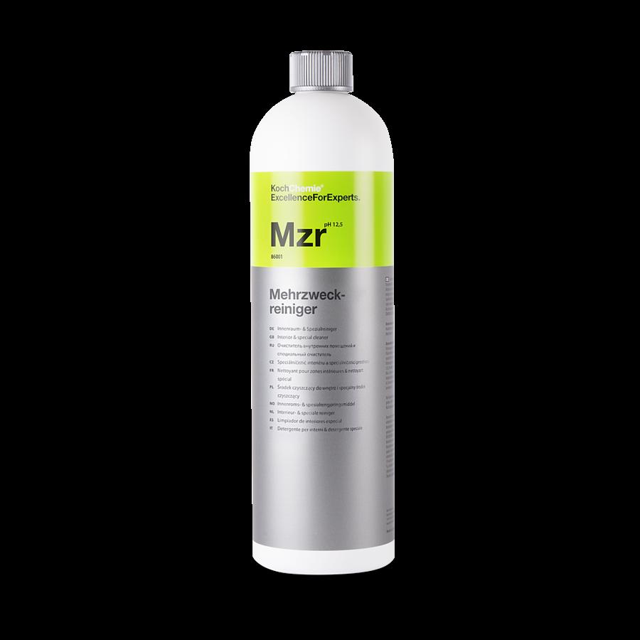 Средство для химчистки салона Koch Chemie Mzr MEHRZWECKREINIGER (1л)