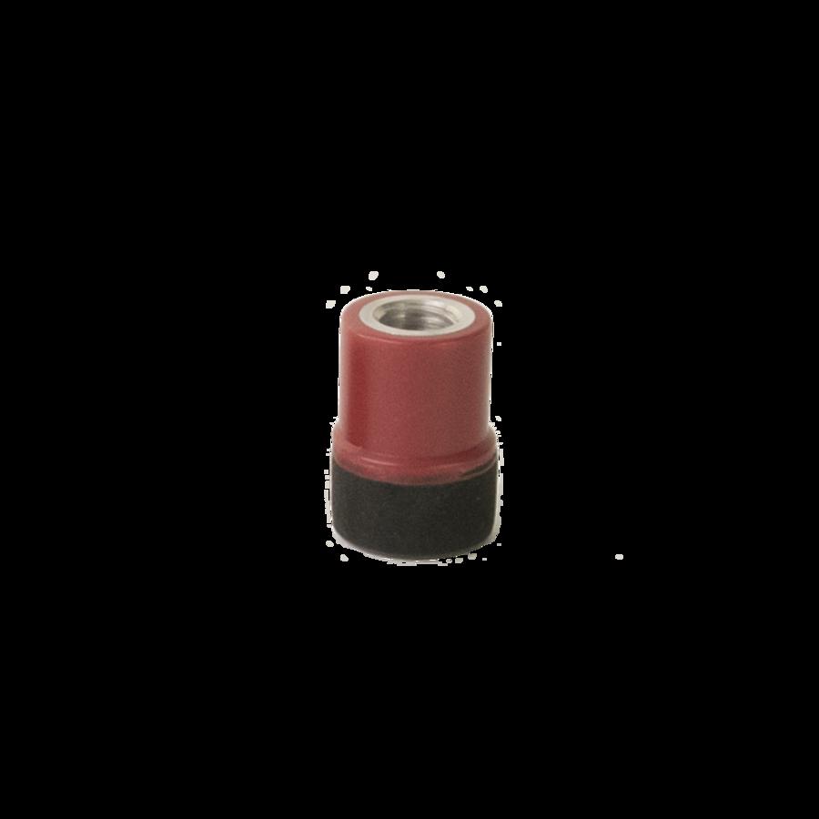 Подошва для роторной машинки М14 AuTech (26мм)