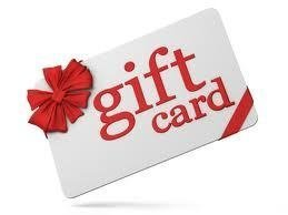 GAAQG 2021 Workshop Gift Card for Non-Members