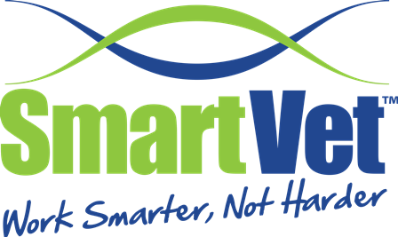 SmartVet Online Store