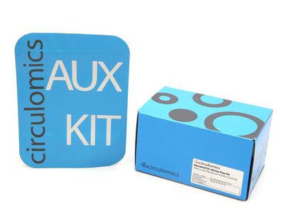 Nanobind UL Library Prep Kit