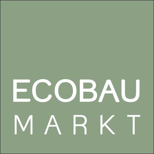 Ecobau-Shop