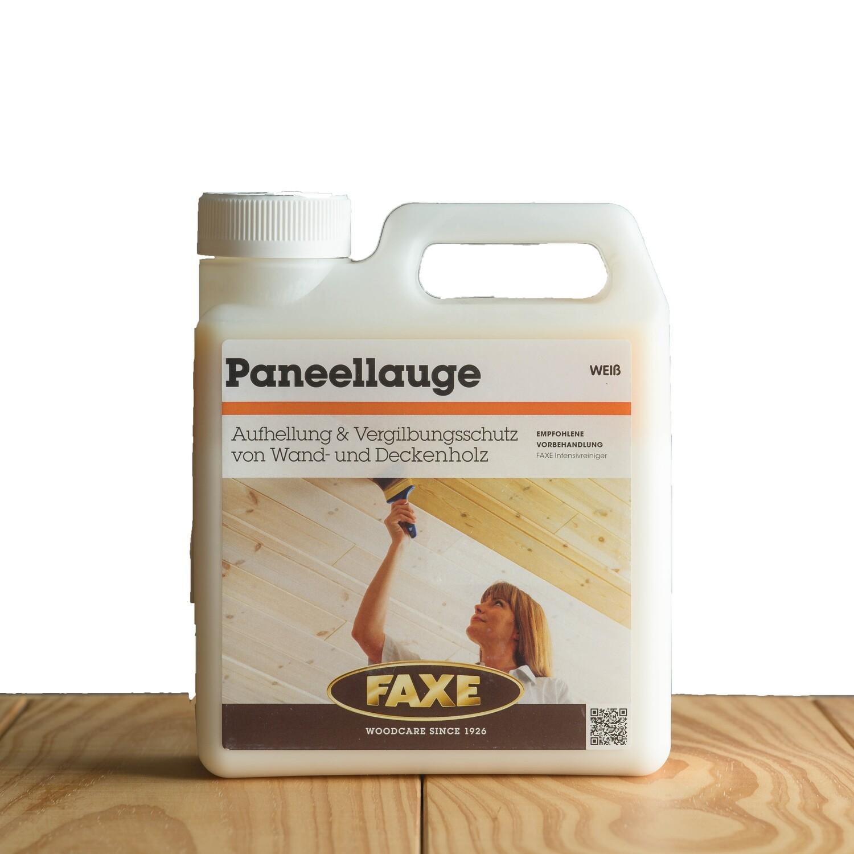 Faxe Paneellauge weiß 1,0 l