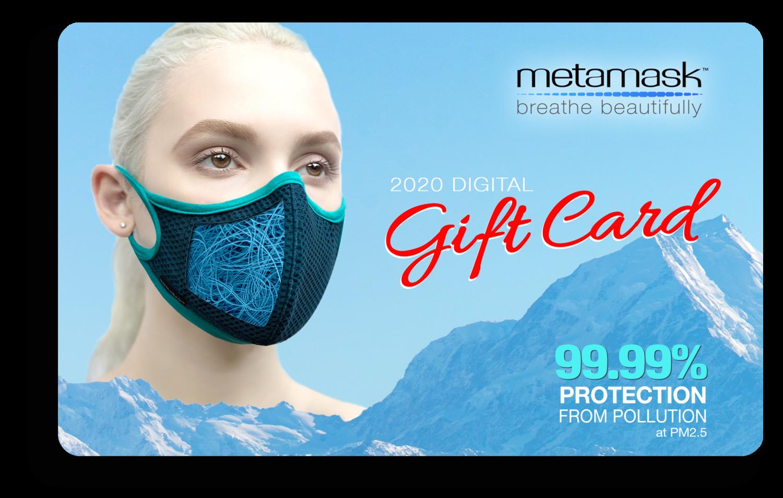 Digital Gift Card $30 or more