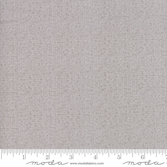 Thatched Gray 48626 85