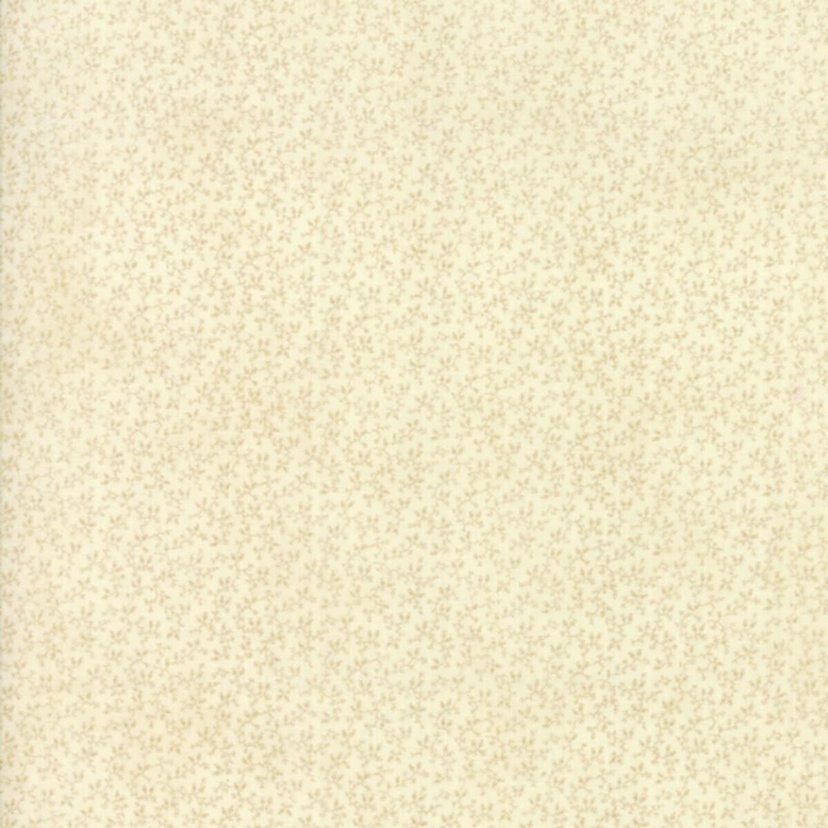 Cinnaberry Lys beige 44207-12