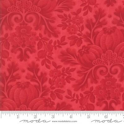 Cinnaberry Rød 44200 14 SALG!