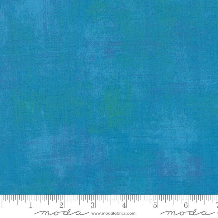 Grunge Basics Turquoise 30150 298