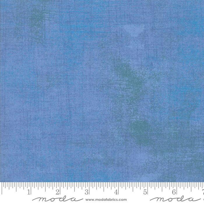 Grunge Basics Heritage Blue 30150 348