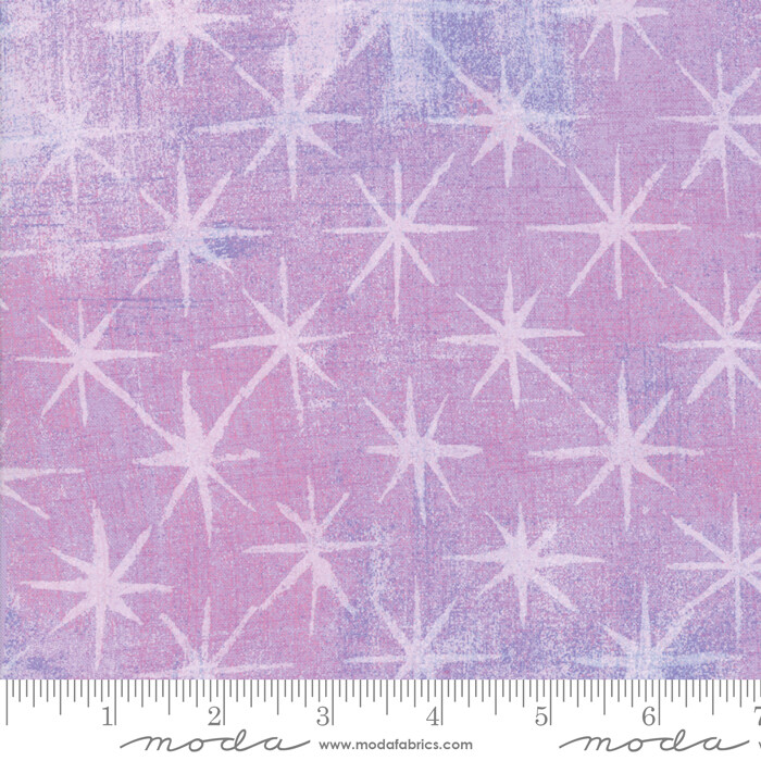 Grunge Seeing Stars Freesia 30148 32
