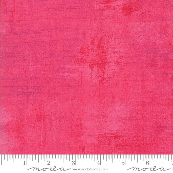 Grunge Basics Paradis Pink 30150 328