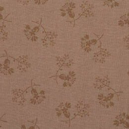 Floral Gatherings Beige