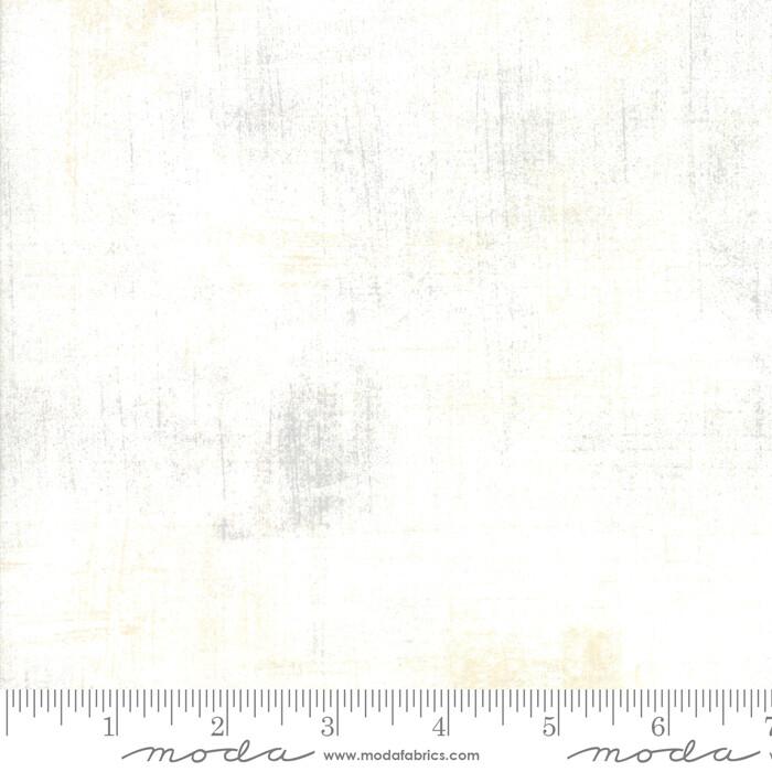 Grunge Basics Vanilla 30150
