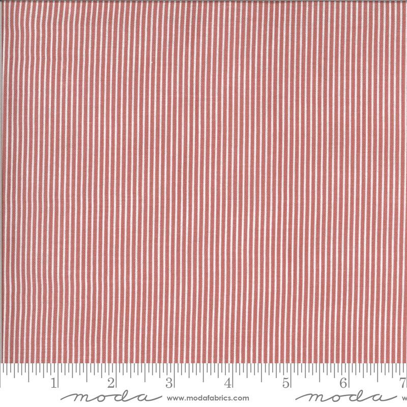 Folktale Skinny Stripes Posie 5125 13 ella Boutique