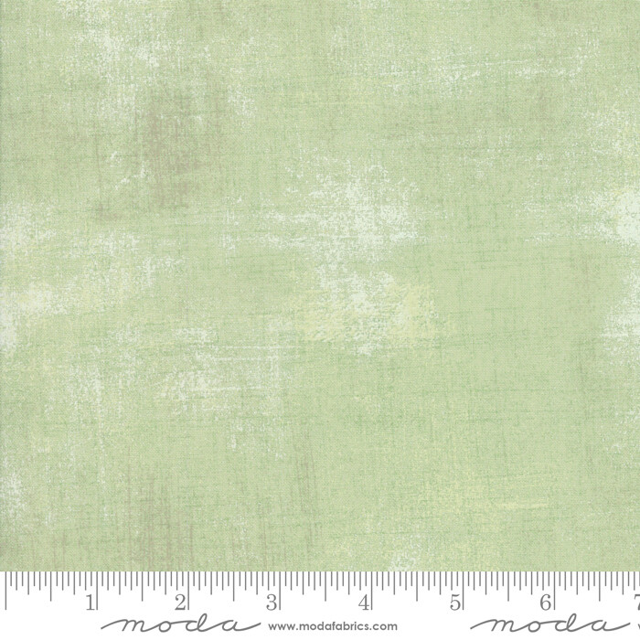 Grunge Basics Winter Mint 30150 85