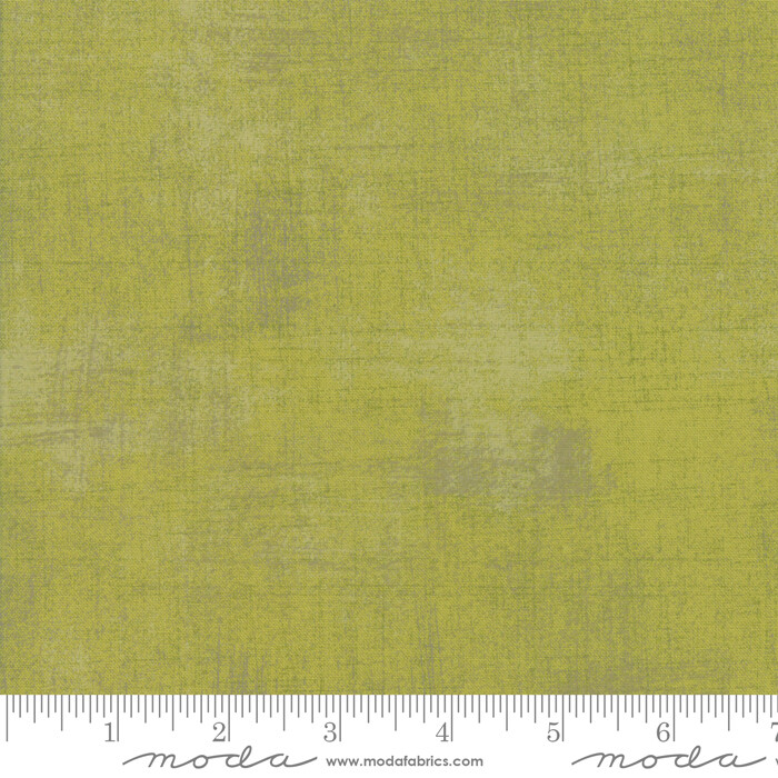Grunge Basics Kelp 30150 97