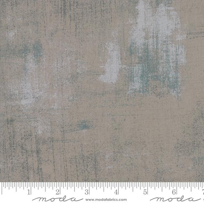 Grunge Basics Grey Couture 30150 163