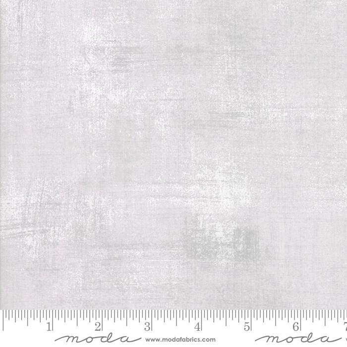 Grunge Basics Grey Paper 30150 360
