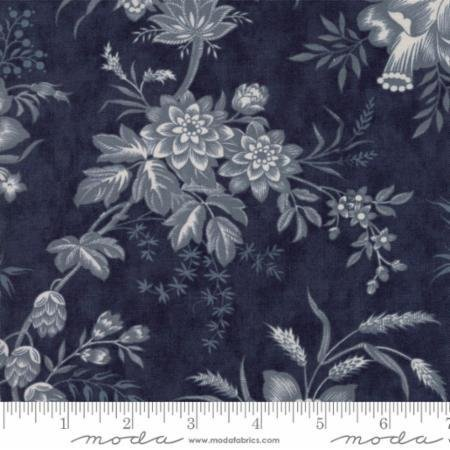 """Snowberry Midnight Blå 108"""""""