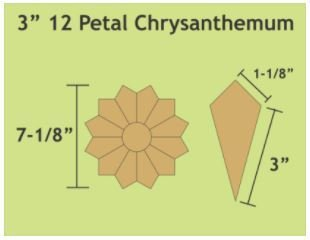 Chrysathemum 3