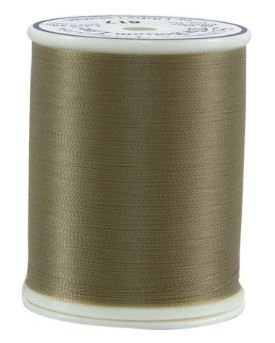 617 The bottom Line 60wt Polyester