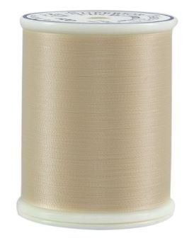 620 Cream The bottom Line 60wt Polyester