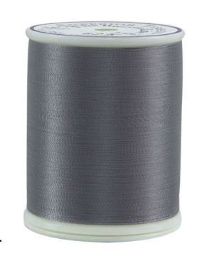 622 Gray The bottom Line 60wt Polyester
