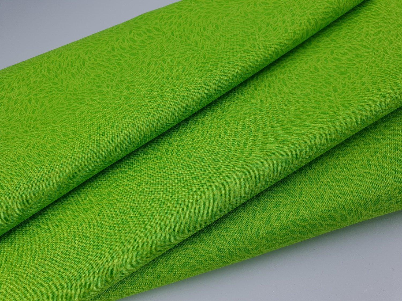Gressgrønn Hopscotch