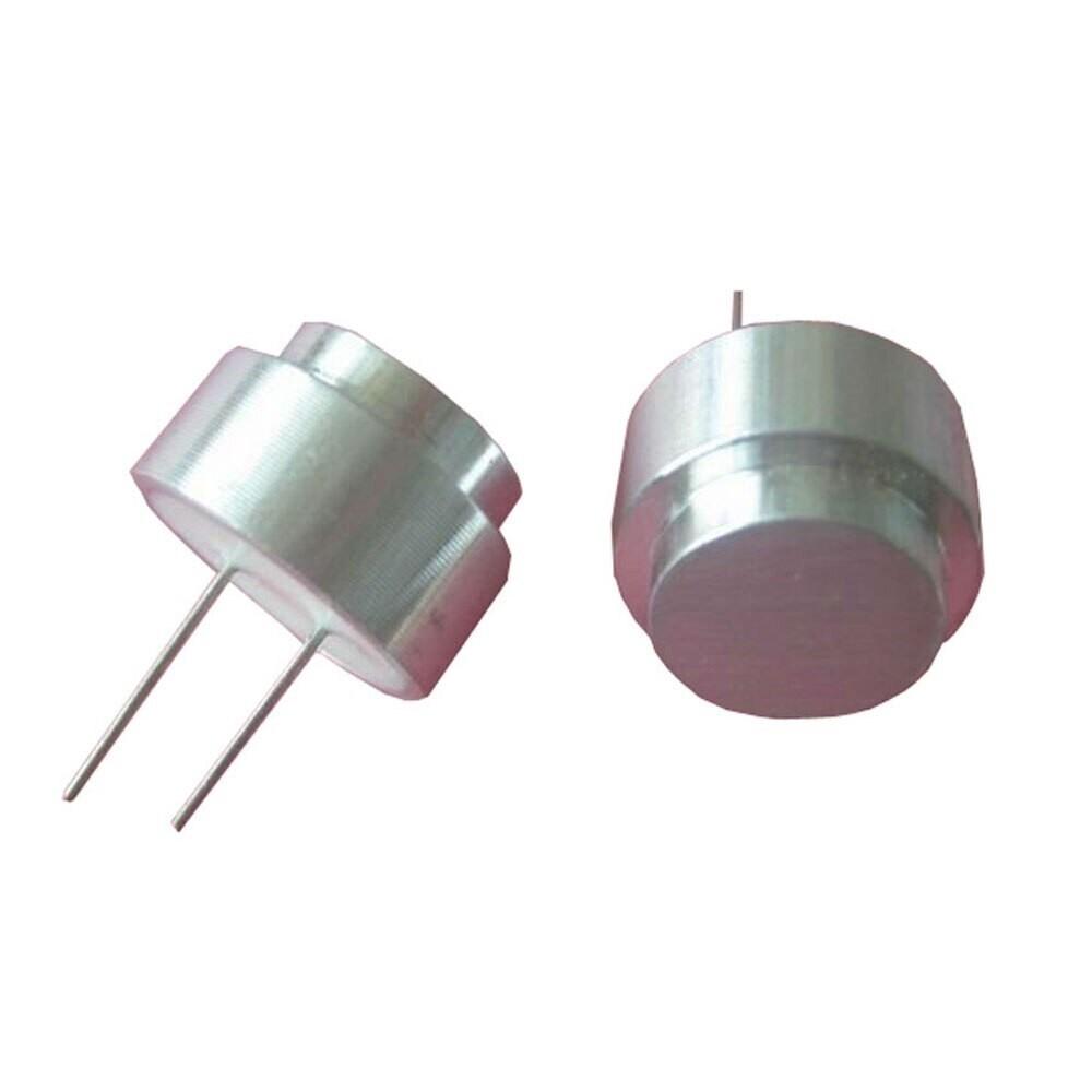 Водонепроницаемый ультразвуковой датчик измерения расстояния 40 кГц,16 мм, EU1640BCH12T/R. 2шт