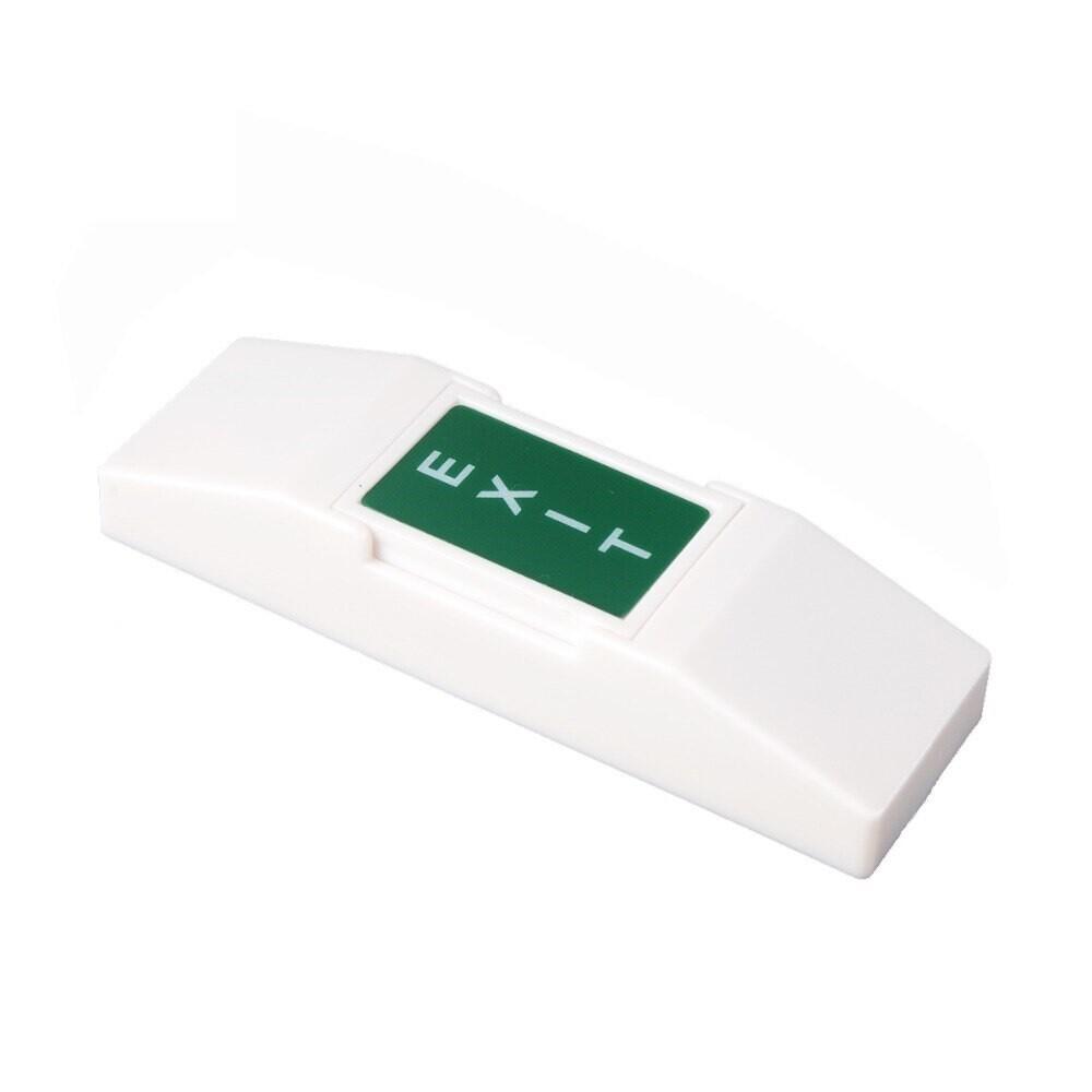 Кнопочный переключатель для RFID смарт-карты
