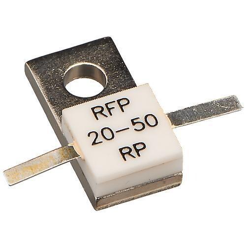 Резистор  RFP-20-50-TP