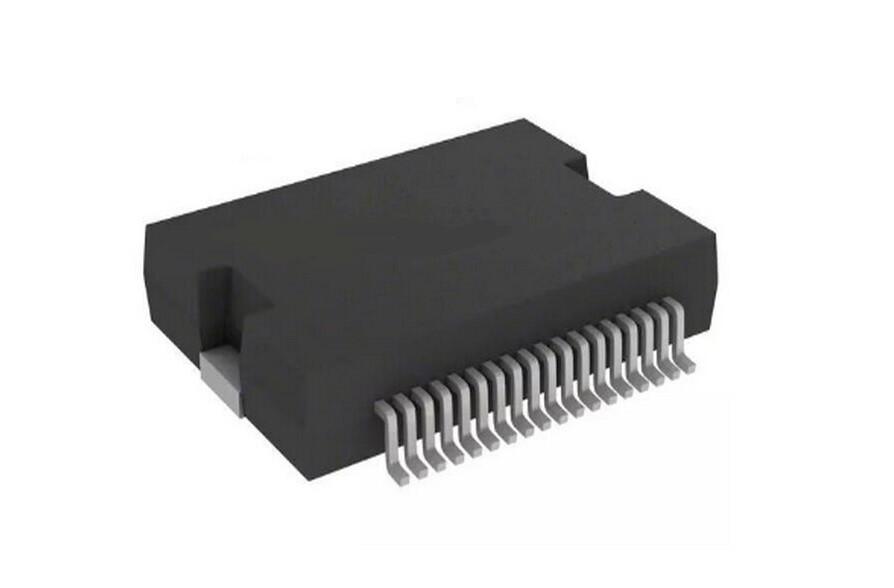 Усилителей мощности звуковой частоты STA505 (HSSOP-36)