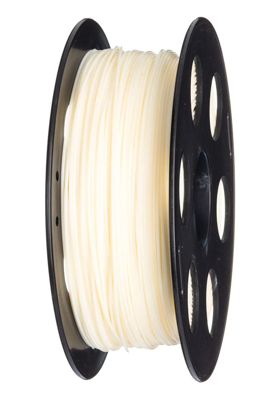 ABS пластик FDplast 1.75 «Свежий воздух» (натуральный) 750 гр
