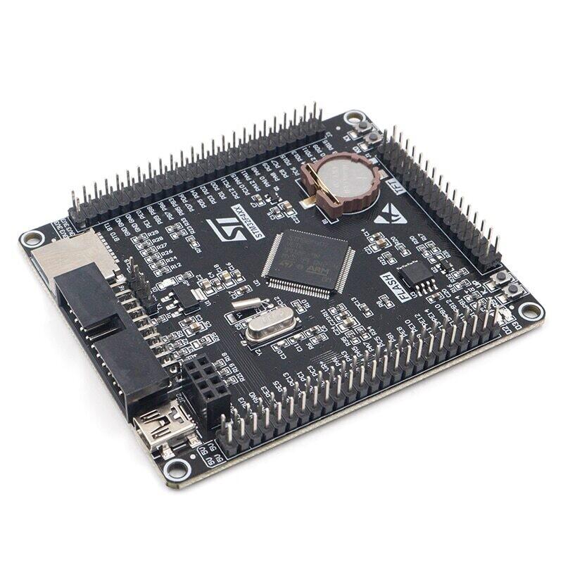 Плата разработки системы ARM Cortex-M4 STM32F103VET6 + 3.2 TFT сенсорный экран