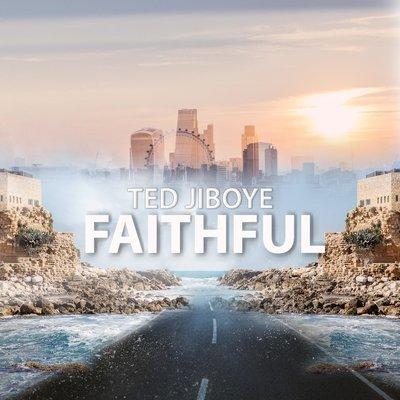 Faithful - The Album
