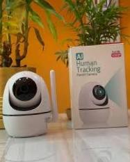 ip كاميرات مراقبة