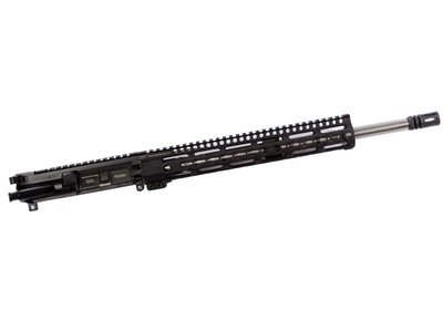 "Pilot Mountain Arms Tactical 16"" 5.56 AR-15 Upper Assy"