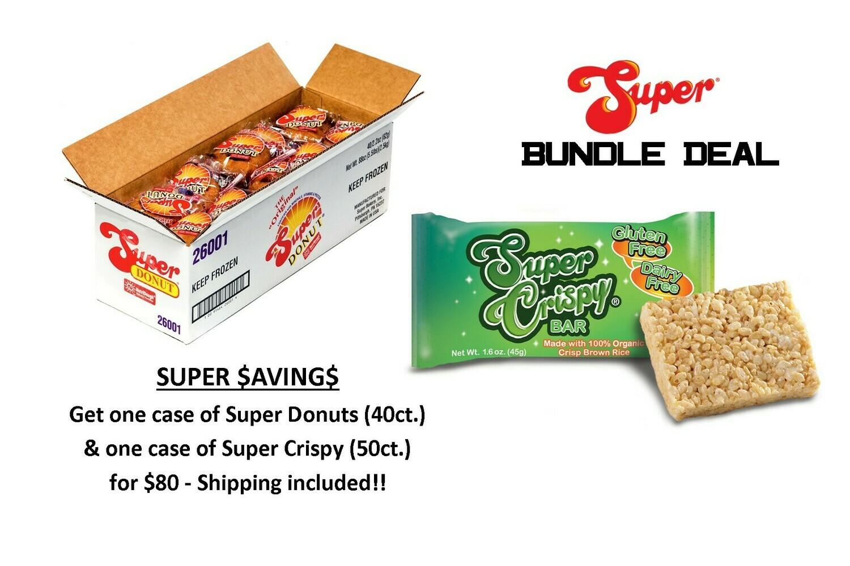 Super Bundle