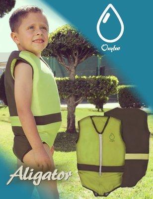 Oxyboo Kids - ALIGATOR - Boy
