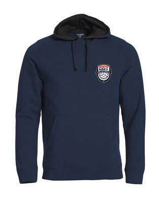 SWEAT-SHIRT HOMME ISSY VOLLEY