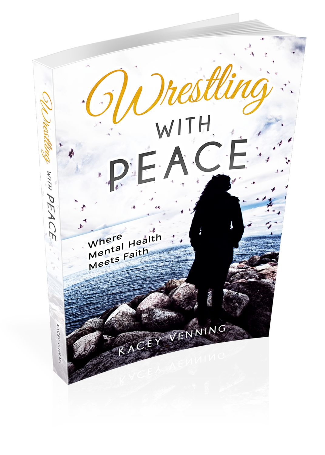 Wrestling with Peace