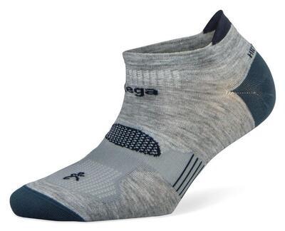 Hidden Dry Grey