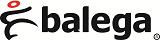 Balega Online