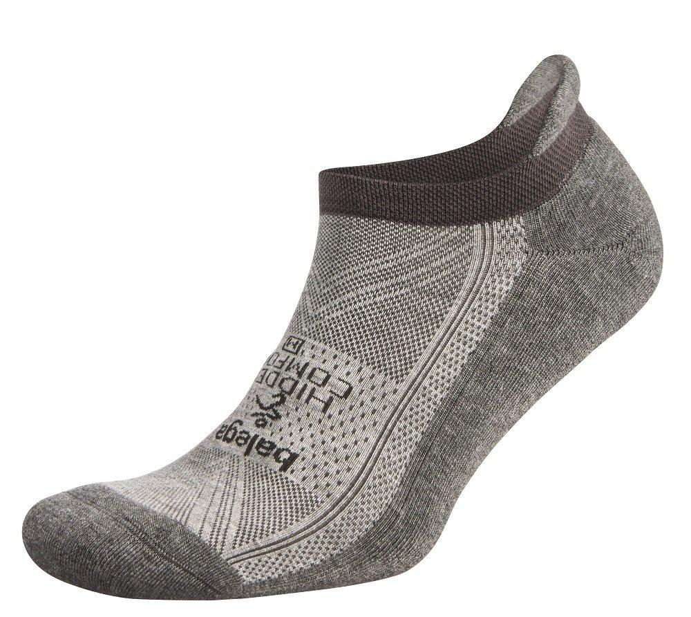 Hidden Comfort 2-Tone Grey/Carbon