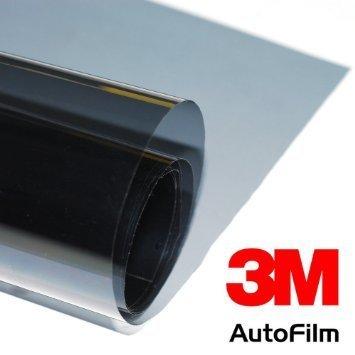 3M Color Stable CS35 Pellicola oscurante per auto