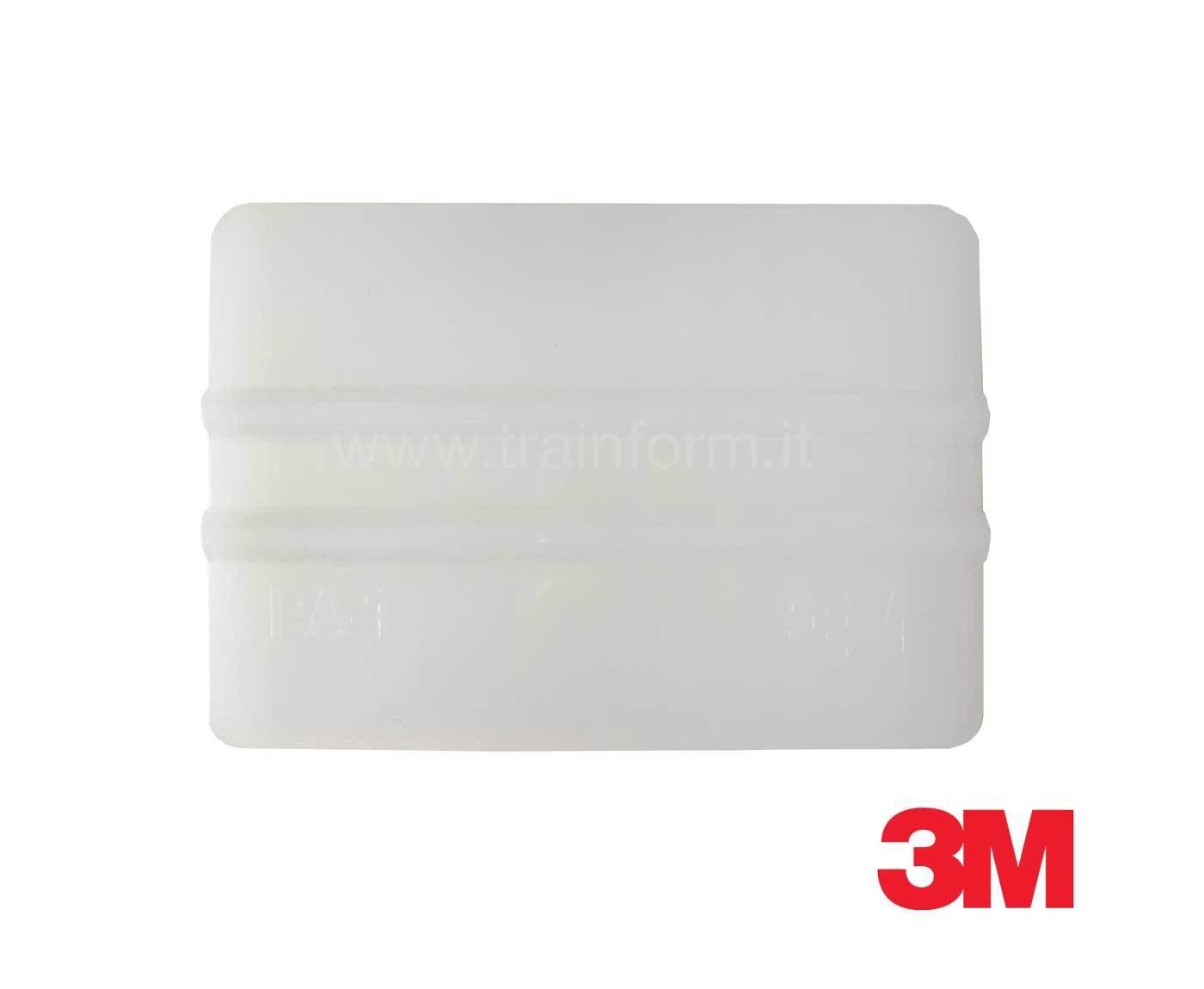Spatola 3M™ PA-1 White