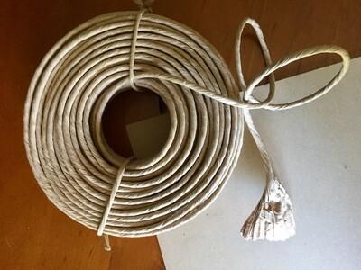 Bulk Paper Rope