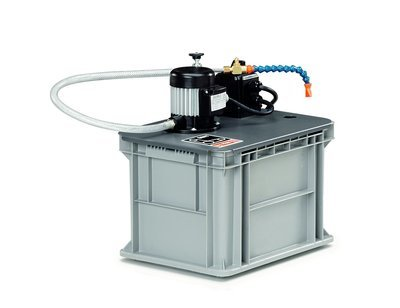 Slugger GXW Cooling Lubricant Module