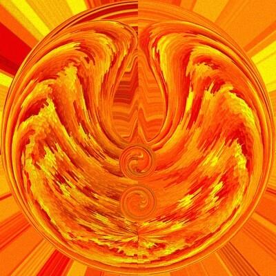 Schooner Sun 2