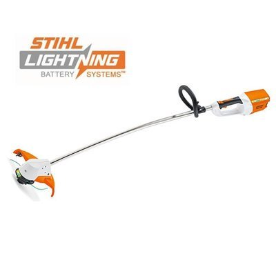 Stihl FSA 65 Cordless Brushcutter, Tool Only